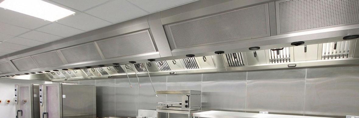 grootkeuken-horeca-ventilatie_slider