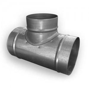 Spiro T Stuk 90 diverse diameters