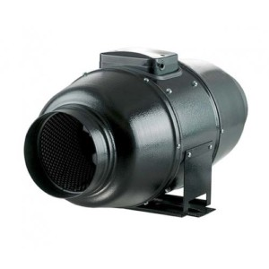 Turbo Tube Silent M Buisventilator