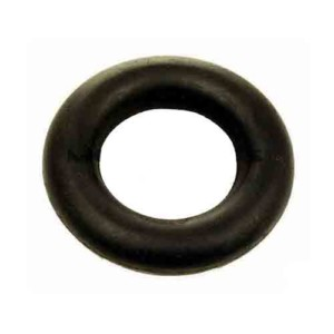 Ophangrubber