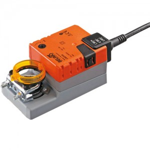 Belimo LM 230 A