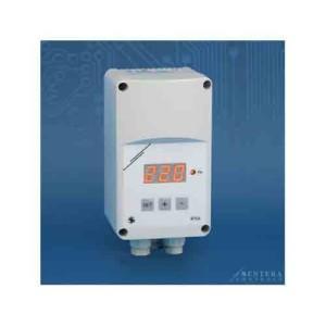 MCT21 elektronische regelaar