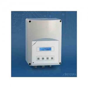 TE2S digitale ventilatorregelaar temperatuur/tijd