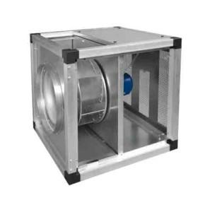 KUB T120 Horeca ventilator