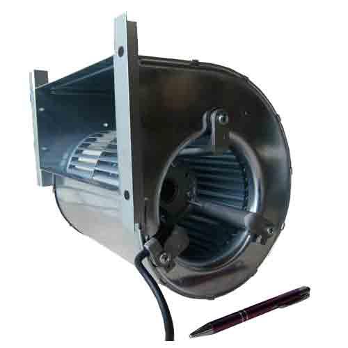mes ventilator webshop htc air treatment systems. Black Bedroom Furniture Sets. Home Design Ideas