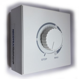 REGPOT1 K143138 Potentiometer