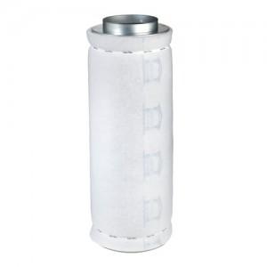 Actief Koolstoffilter CFL25 2500m³