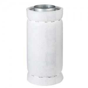 Actief Koolstoffilter CFZ10 1000m³