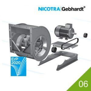 06 Nicotra Specials