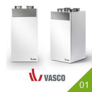 01 Vasco