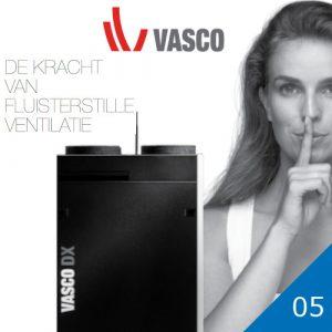 05 Vasco centrale WTW